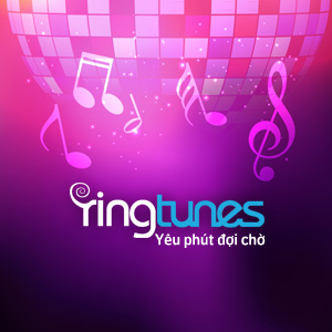RINGTUNES