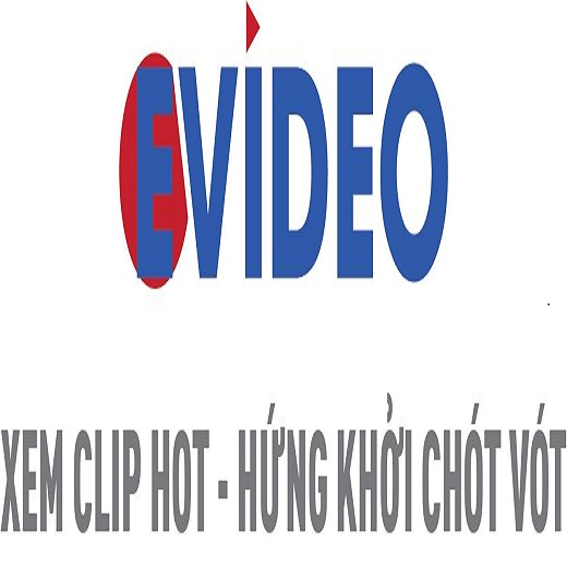 Evideo ngay